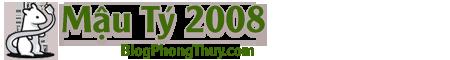 Mậu Tý – Mậu Tý 2008 – Tử Vi Mậu Tý – Tuổi Tý 2008